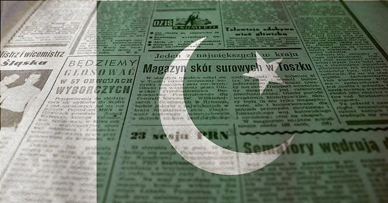 265 Indian fake news sites caught pushing anti-Pakistan propagaganda