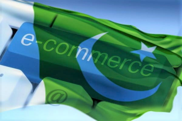The encouraging future of e-commerce in Pakistan