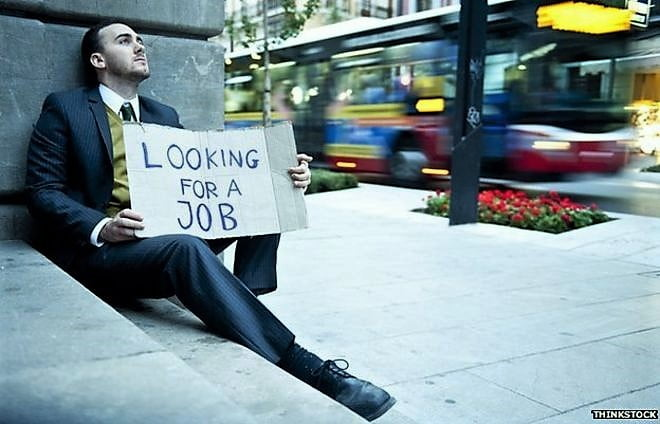 Jobs near me 12 million to lose unemployment after Christmas