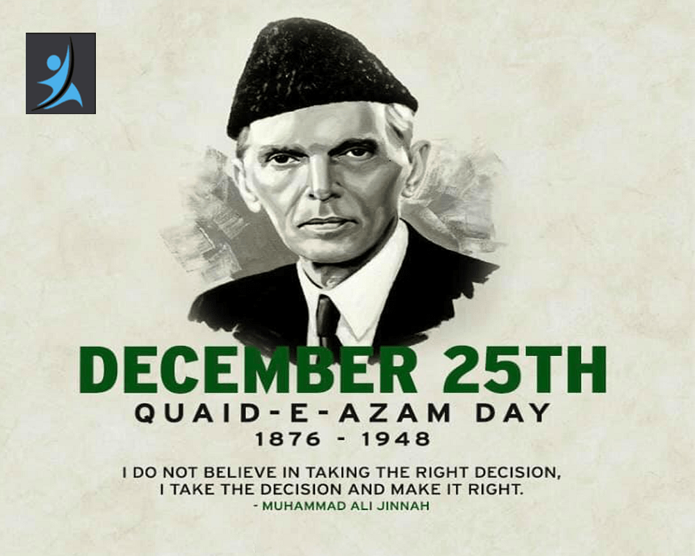 Nation commemorates 145th birthday of Quaid-e-Azam with zeal and fervour