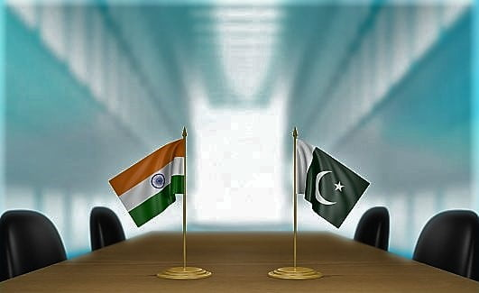 Pakistan accuses India of launching an information war against Pakistan