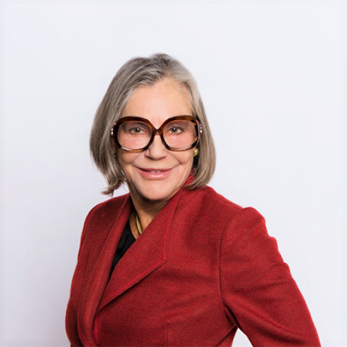 Alice Walton Committed Patron of the Arts and Philanthropist