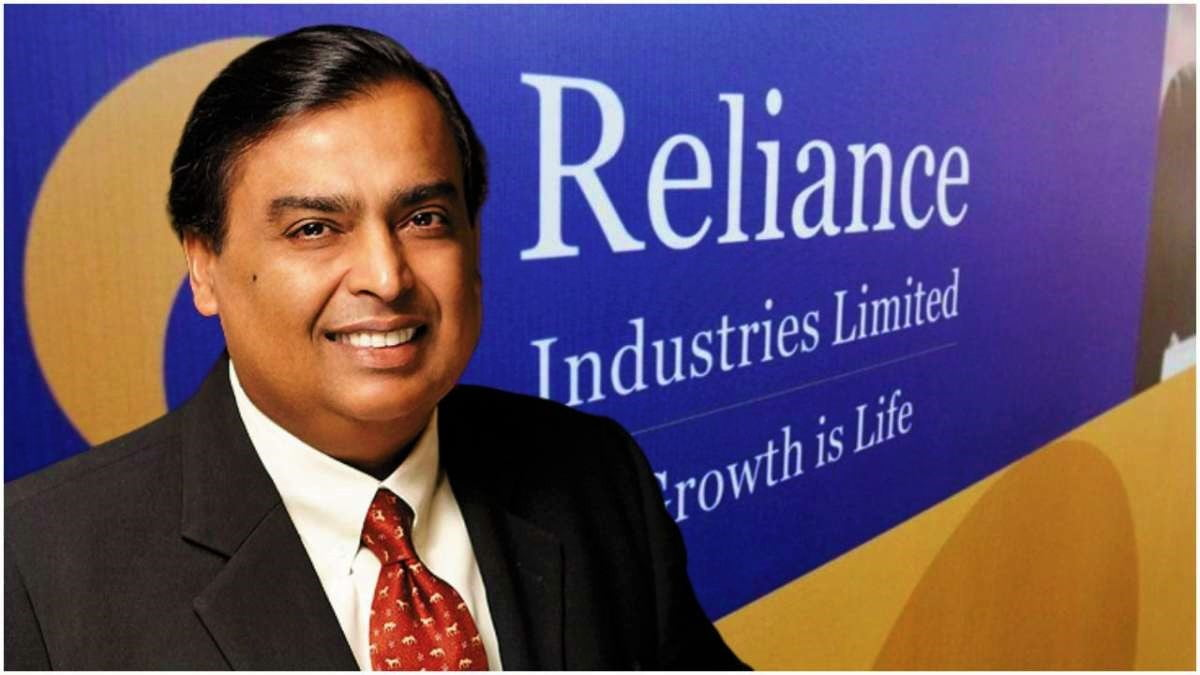 Mukesh Ambani richer by $17 billion in 2019; Here's a look at wealth of Asia's Richest man