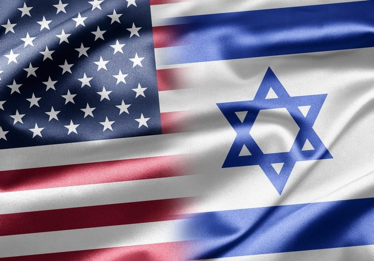 How the economic elite drives the US Israel relationship